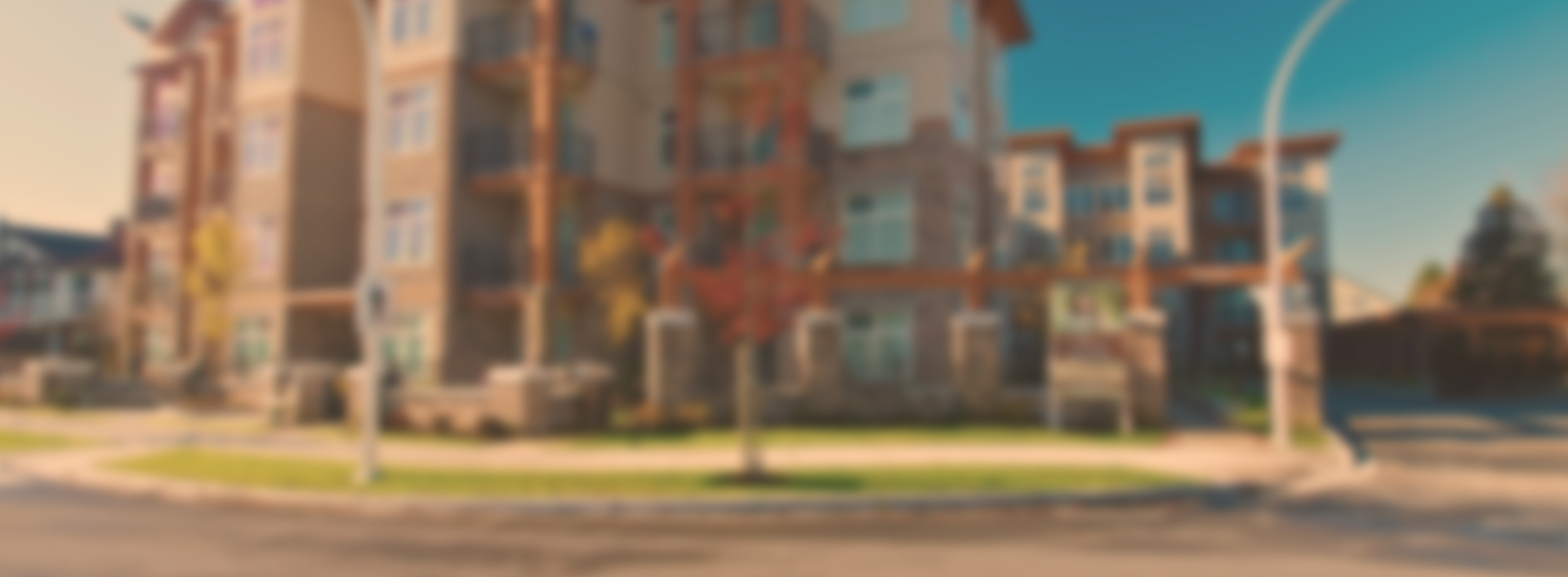 blur image one