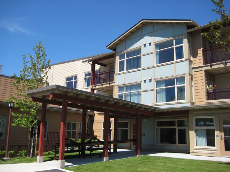 Southview Terrace 1